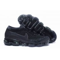 cheap Nike Air VaporMax 2018 shoes women for sale
