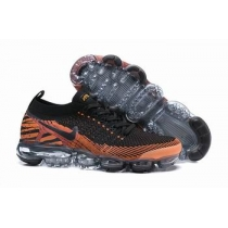 china cheap Nike air vapor max flyknit shoes wholesale