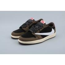 cheap wholesale nike air jordan 1 shoes in china