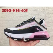 buy cheap Nike Air Vapormax 2090 women shoes online