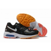 cheap nike air max 2 shoes in china