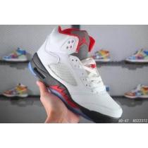 china wholesale nike air jordan 5 shoes aaa