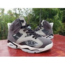 cheap wholesale nike air jordan 6 shoes aaa