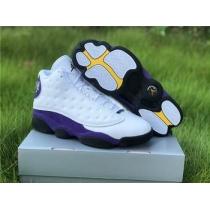 cheap wholesale nike air jordan aaa aaa shoes free shipping