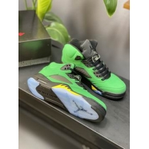 china wholesale nike air jordan 5 shoes