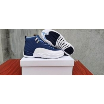 cheap wholesale nike air jordan 12 shoes from china