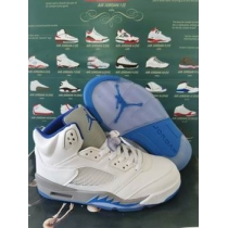 bulk wholesale nike air jordan 5 shoes in china
