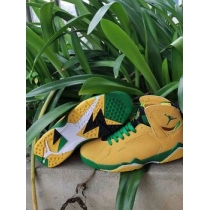 bulk wholesale nike air jordan 7 shoes in china