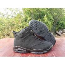 bulk wholesale nike air jordan 6 shoes in china discount