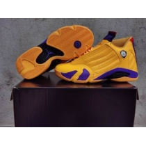 buy wholesale nike air jordan 14 shoes in china online