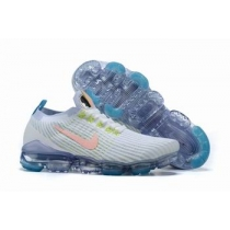 wholesale Nike Air Vapormax flyknit cheap free shipping