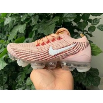 cheap wholesale Nike Air Vapormax 2019 free shipping