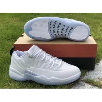 cheap wholesale nike air jordan 12 shoes aaa aaa