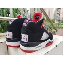 china cheap air jordan 5 shoes men