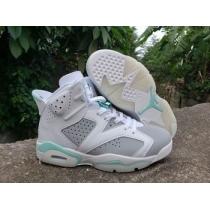 buy nike air jordan 6 shoes wholesale price