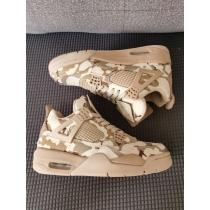 low price nike air jordan 4 shoes online wholesale