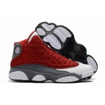 cheap nike air jordan men shoes in china