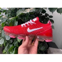 buy Nike Air Vapormax shoes women online shop cheap