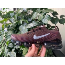 china wholesale Nike Air Vapormax shoes discount