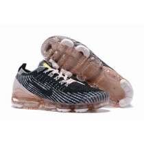 china wholesale Nike Air Vapormax 2019 online