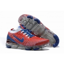 free shipping Nike Air Vapormax 2019 shoes online for sale