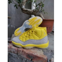 china wholesale jordan 11 shoes men cheap online