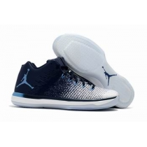 china cheap jordans  31 men