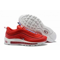 chin cheap nike air max 97 shoes wholesale online