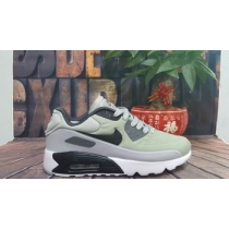 cheap china nike air max 90 shoes