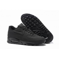 wholesale nike air max 90 shoes buy online