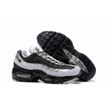 95 Nike Air Max Cheap