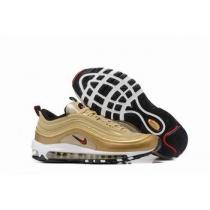 china cheap wholesale nike air max 97 shoes