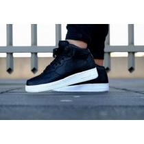 wholesale nike Air Force One shoes cheap