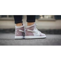 china cheap nike air jordan 1 shoes women