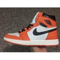china nike air jordan 1 shoes men online