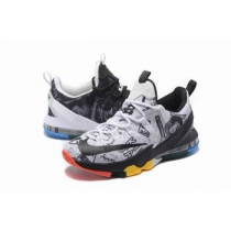 nike james lebron shoes wholesale from china