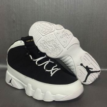 cheap nike air jordan 10 shoes aaa from china discount
