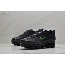 china wholesale nike air vapormax 360 shoes women