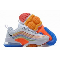 free shipping Nike Air Max zoom 950 wholesale in china