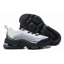 discount Nike Air Max zoom 950 shoes low price from china