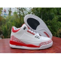 buy wholesale Jordan 3 aaa shoes