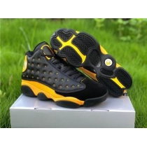 cheap wholesale nike air jordan 13 shoes aaa aaa in china