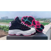 cheap wholesale nike air jordan 13 shoes aaa  in china