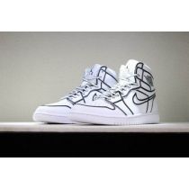 discount wholesale nike air jordan women shoes from china