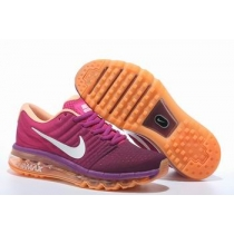 china cheap nike air max 2017 shoes online for sale