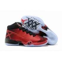 cheap nike air jordan 30 shoes for sale online