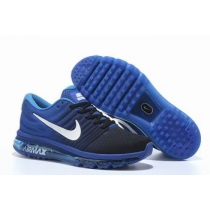 buy cheap nike air max 2017 shoes from china online