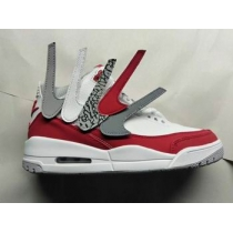 low price air jordan 3 shoes online for sale