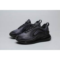buy nike air max 720 shoes women cheap