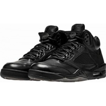 cheap nike air jordan 5 shoes aaa from china